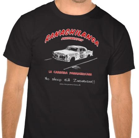 www.ranachilangastore.tk