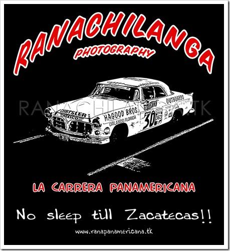 optimizada web ranachilanga 2013 b1